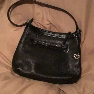 Brighton Bags - Brighton purse